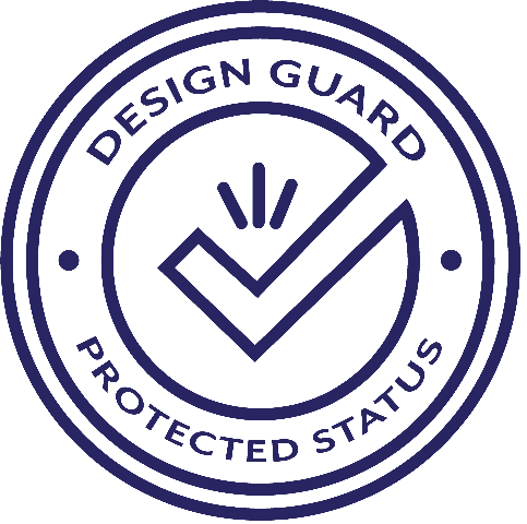 Design guard badge