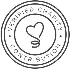 Partial donation